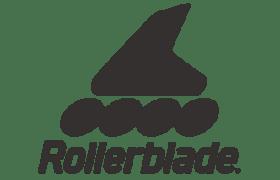 Logo_RB-Internet