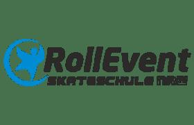 Logo_RollEvent SkateschuleNRW_Internet