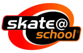 skate@school_Logo_Internet