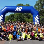 Flaeming Rollevent 20.-24.05.2020
